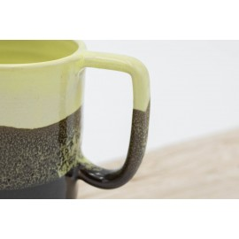 Mug Paysage (grès)